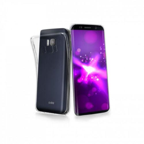 SBS Sams Galaxy S8+TRA, Pouzdro na mobil_1