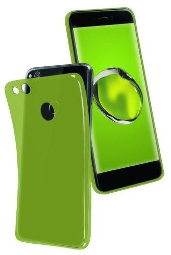 SBS Pouzdro na mobil Huawei P8/P9 Lite 2017 Green
