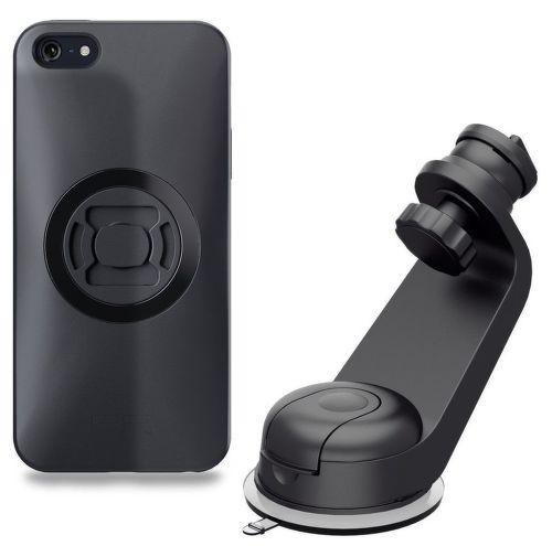 SP Connect iPhone 5/5S/SE Car Bundle II