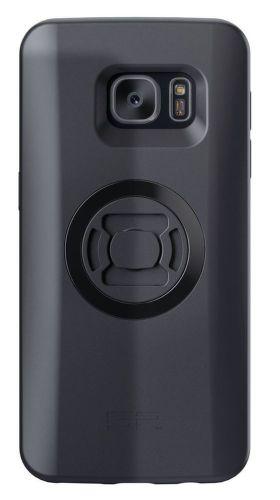 SP Connect Samsung Galaxy S7 Case Set