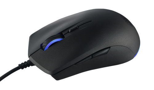 COOLER MASTER MasterMouse S_01