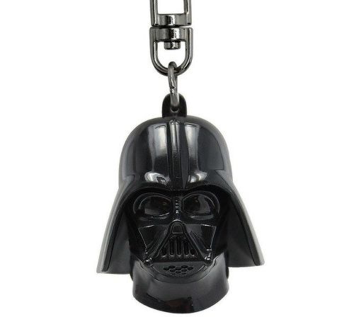 MAGIC BOX SW - Darth Vader 3, Kľúčenka_2