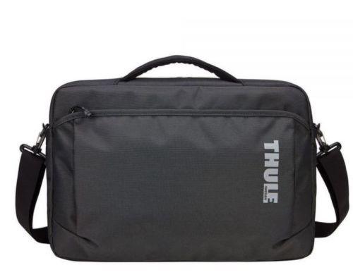 THULE Subterra TSA313, Taška na MacBook