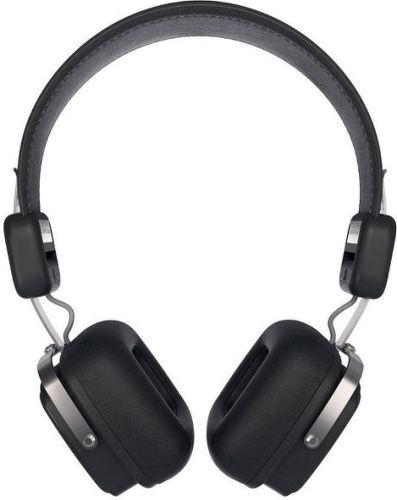 LAMAX Beat Elite E-1 BLK, Bezdrôtové slú