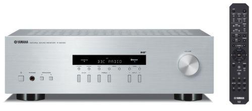 Yamaha R-S202 DAB Hi-Fi Receiver