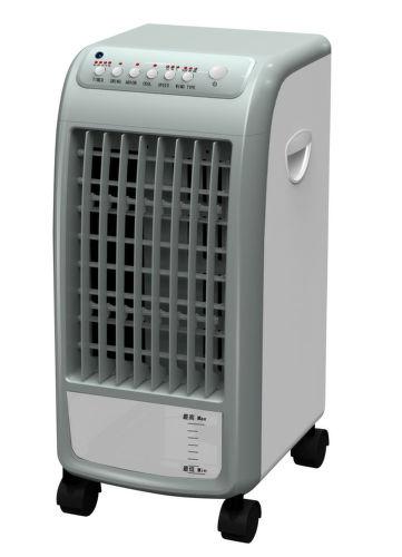 TKG CO1000