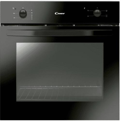 CANDY FCS 100 N/E