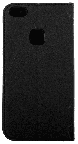 Winner Puzdro Cross pre Samsung Galaxy S8 Plus (čierne)