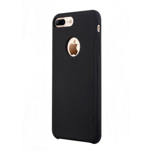 Winner Pouzdro Liquid iPhone 6 černé