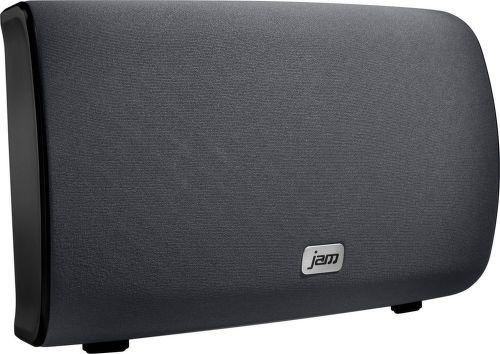 JAM AUDIO SYMPHONY HX-W14901
