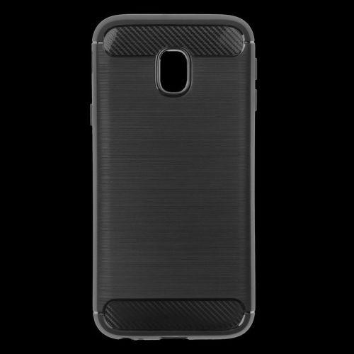 Winner Pouzdro pro Samsung Galaxy J3 (2017) černé