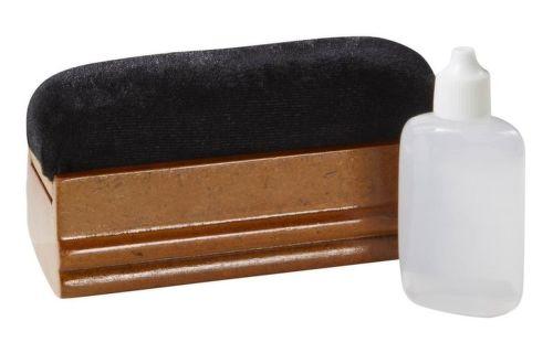 CROSLEY Cleaning Kit