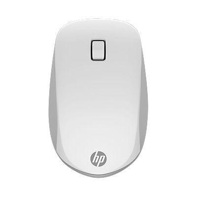 HP Z5000 WHI