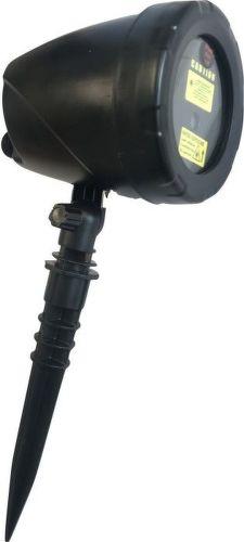 CARNEO Laser L1