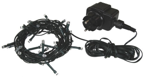 EMOS SADA VIAN.80LED 8M IP44 CW ZY0802
