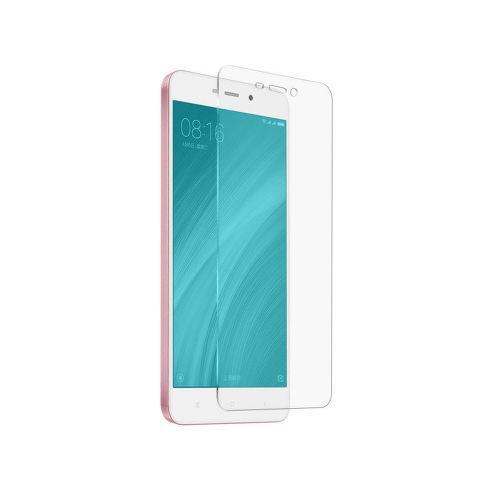SBS Xiaomi Redmi 4A, Sklo na mobil