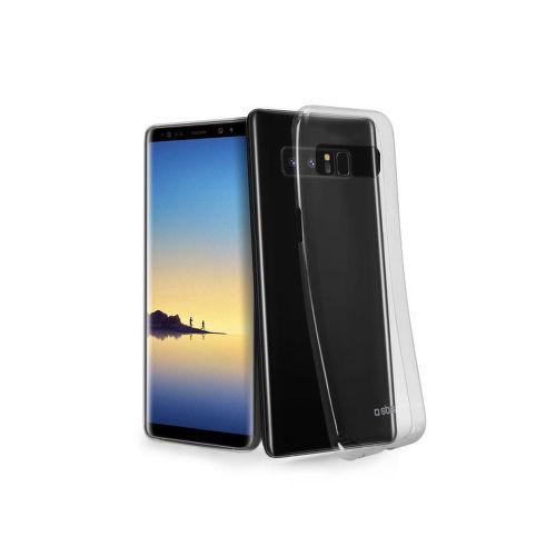SBS zadní kryt pro Samsung Galaxy Note8