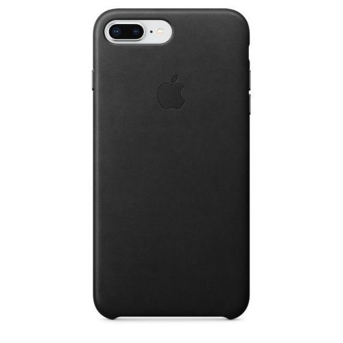 APPLE iPhone 8+/7+ LC BLK, Puzdro na mobil_01