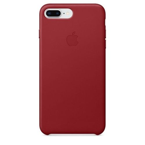 APPLE iPhone 8+/7+ LC P RED, Puzdro na mobil_01