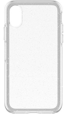OTTERBOX iPhone 8, Puzdro_01