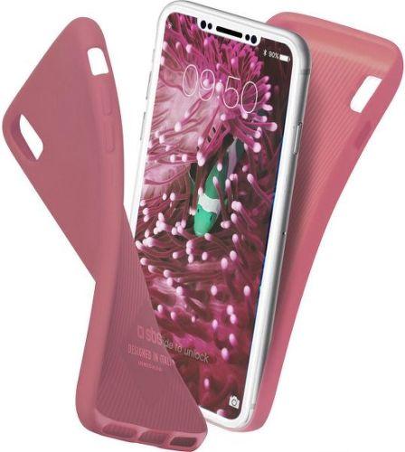 SBS iPhone