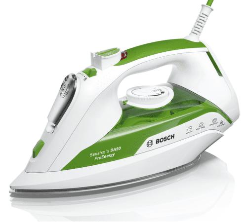 Bosch TDA502412E Sensixx´x DA50 ProEnergy