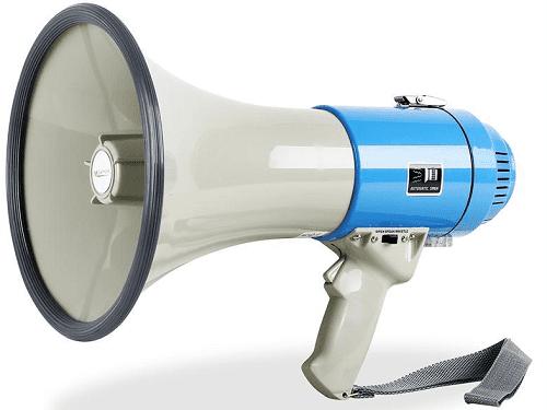 AUNA Megafon 60_03