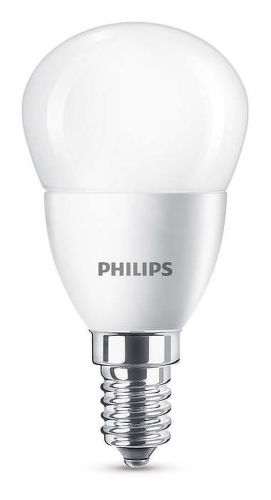 PHILIPS LIGHTING CW FR6, LED 25W P45