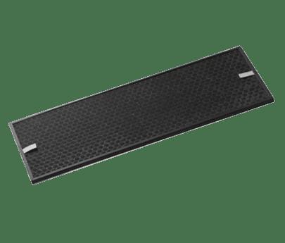 ROWENTA XD6060F0, Filtr do čističky vzduchu