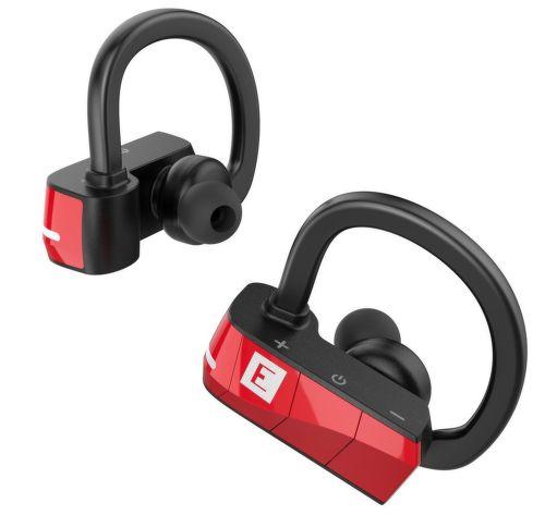 ERATO Rio3 RED, Bezdrátová sluchátka