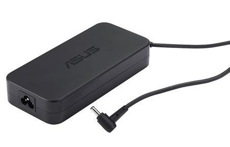 asus-napajaci-adapter-120w-19v-3pin-pw-cord-5-5-mm-_ien186699