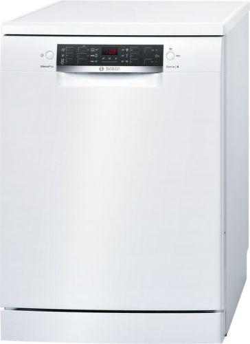 Bosch SMS46NW00E, bílá myčka nádobí