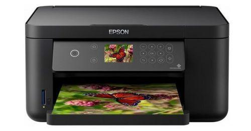 Epson XP-5100