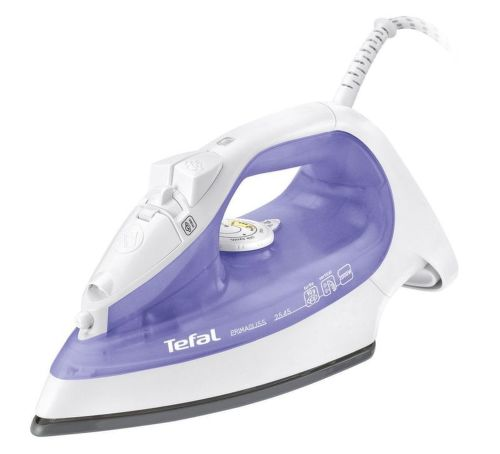 Tefal FV2545E0 Primagliss001