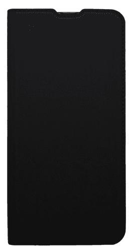 Mobilnet Metacase flipové pouzdro pro Samsung Galaxy A50, černá