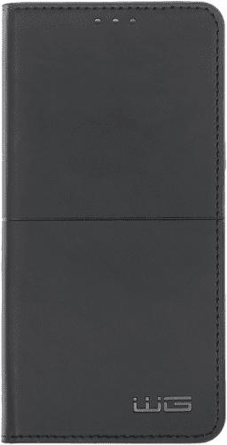 Winner Flipbook pouzdro pro Xiaomi Redmi Note 7, černá