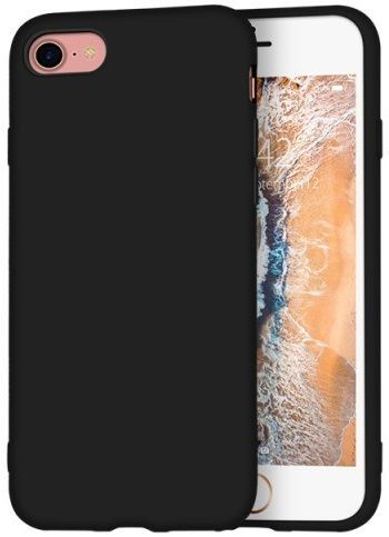 Aligator Ultra Slim pouzdro pro Samsung Galaxy A50, černá