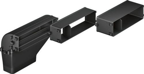 Bosch HEZ381401 příslušenství pro potrubní odtah