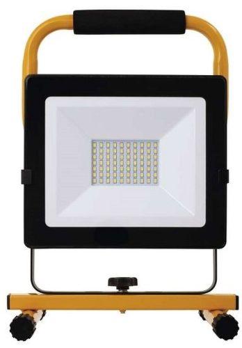 Emos ZS3341 50 W LED reflektor