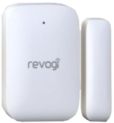 Revogi Smart Sense Door senzor