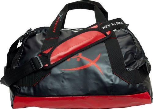 HyperX CRATE Bag 812004 černá