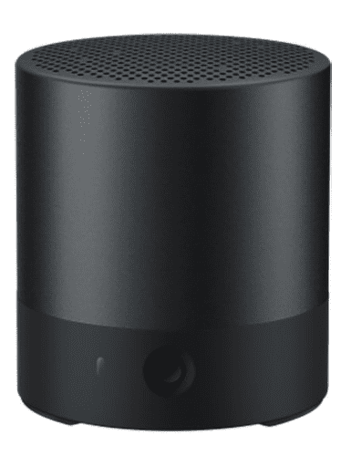Huawei CM510 Mini reproduktor, černý
