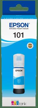 EPSON 101 EcoTank CYN
