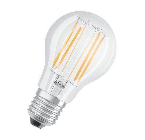 OSRAM LED FIL 8W/840 E27