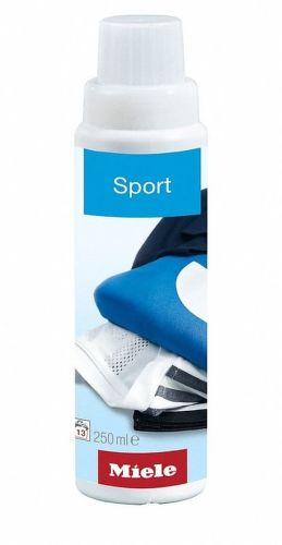Miele WA SP 252 L, Sport 250 ml