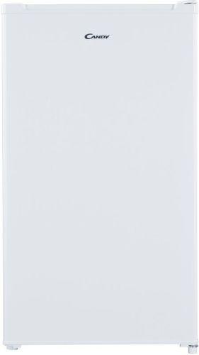 Candy CHTOS 482W36, bílá jednodveřová chladnička
