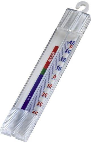 110822 Xavax teploměr do chladničky / mrazničky