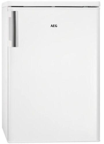 AEG RTB51411AW bílá jednodveřová chladnička