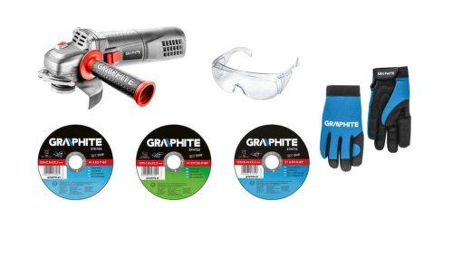 Graphite 59G087 900W