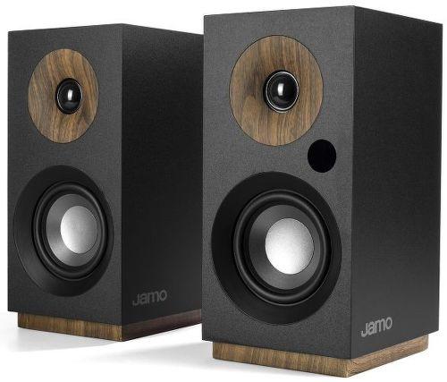 JAMO S801 PM BLK